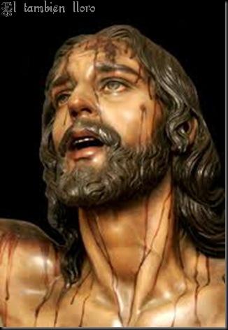 ElTambien-Jesus03