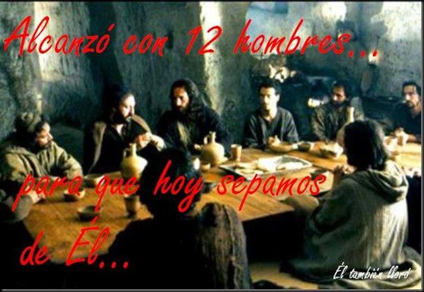 ElTambien_los12