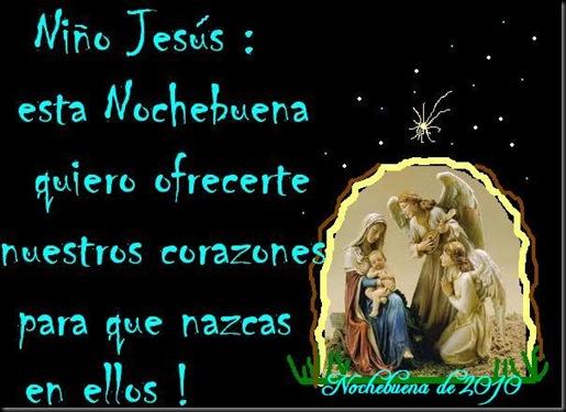 ElTambien_Navidad007