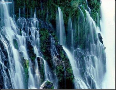 ELTALLERDELABRUJAMAR_Burney Falls,