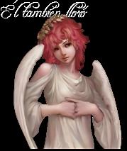ElTambien_angel705