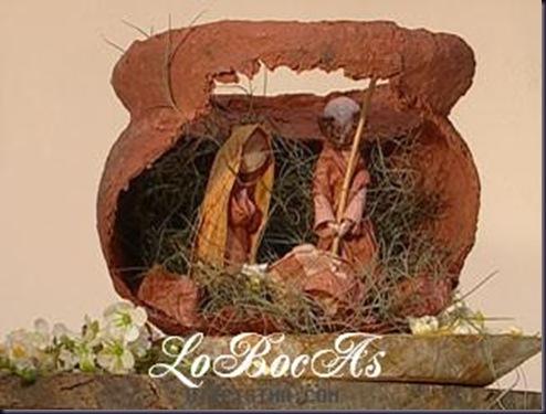 LoBocAs_pesebre
