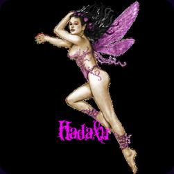 Hadalu_desnuda13