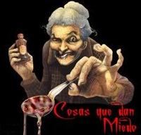 CosasQue_lasbrujas4