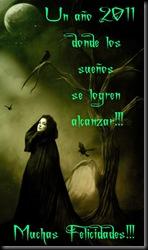 CosasQueDanMiedo_año6
