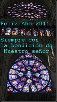 ElTambienLloro_año2