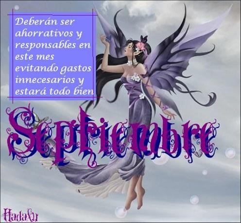 Hadalu_septiembre