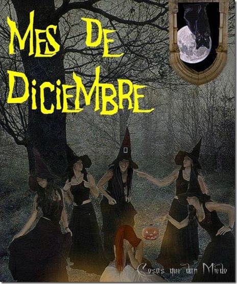 CosasQueDanMiedo_diciembre