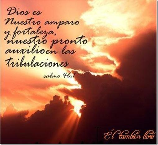 ElTambienLloro_11mensajescristianos3