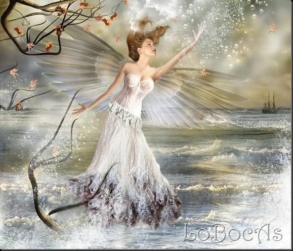 LoBocAs-angel0001