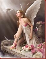 LoBocAs-angeles0003