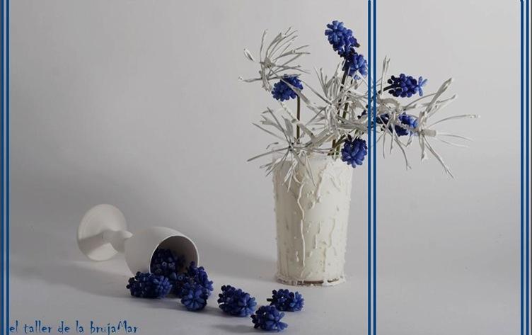 ElTallerDeLaBrujaMar-azul0410