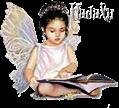 HADALU-niña0504