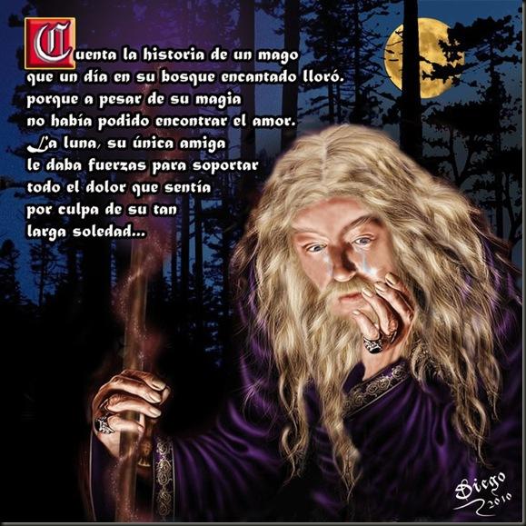 Cuento-Hadalu-mayo0500