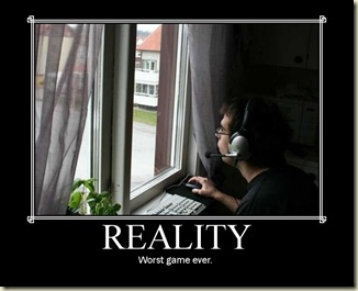 Reality-WorstGameEver