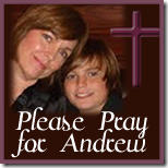pray_button11_andrew