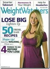 weight-watchers-magazine-3_normal