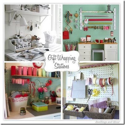 craft_room_stations