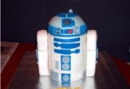 R2-D2, Star Wars