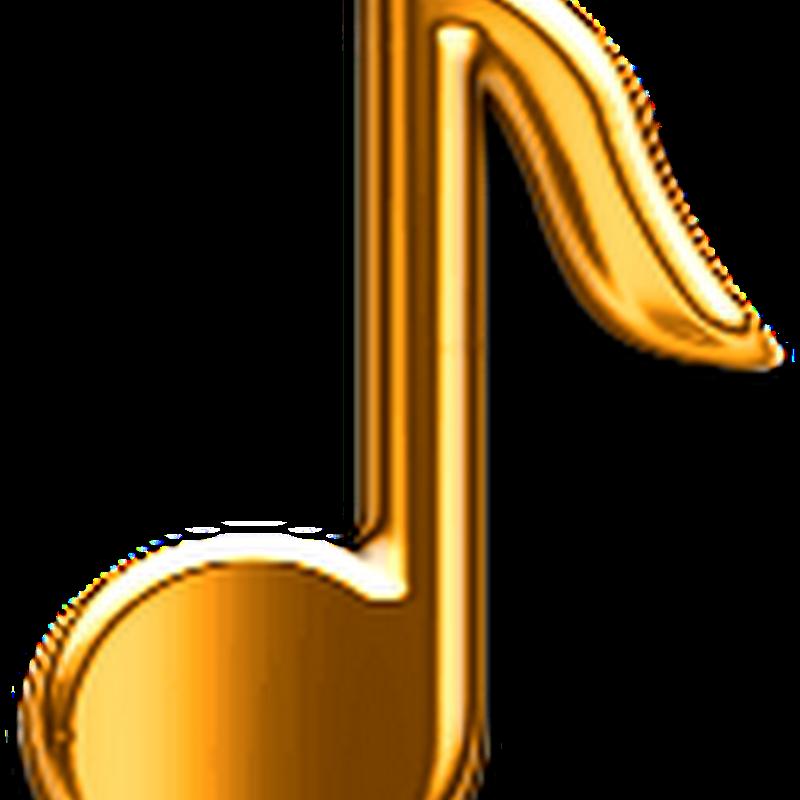Música para tu fiesta