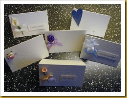 Place_cards_small
