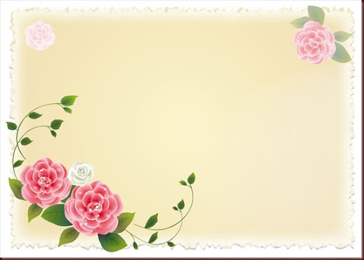 Plantillas para Tarjetas de Quince | KIREIDESIGN
