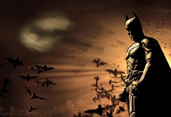 tdk_batman_wallpaper