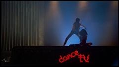 dancetv