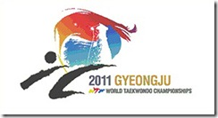 2011-04-07_23975x_masTaekwondo_Gyeoungju2011_LOGO