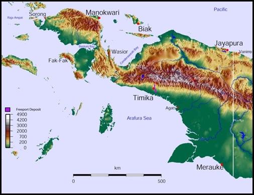 781px-WestPapua_topo