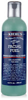 Facial Fuel Energizing Face Wash.jpg