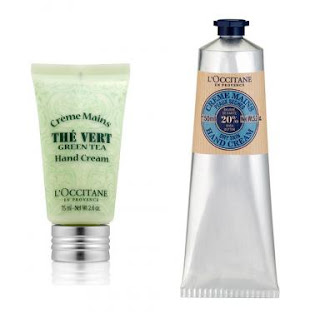 Green Tea Hand Cream.jpg