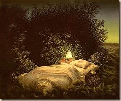 sen_nocy_letniej