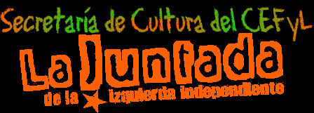 http://lh4.ggpht.com/_IqBF-lsr9qM/SgDBiznktqI/AAAAAAAAAMk/IXPy0mGozGw/logo.jpg