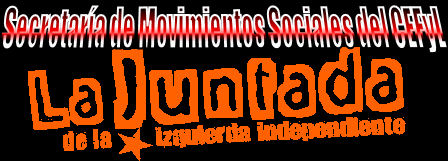 http://lh4.ggpht.com/_IqBF-lsr9qM/SgDQaMD7xcI/AAAAAAAAANs/j9dQ1bKe3d8/logo.jpg