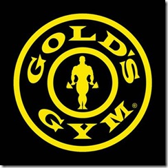 32401639_2-Pictures-of-GOLDS-GYM-TIMOG-SOFT-OPENING-NOVEMBER-16-2009