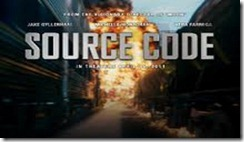 sourcecode