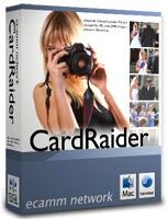 cardraider.vxD8KvhQ256K.jpg
