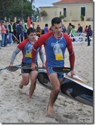Maratona-Torreira 524