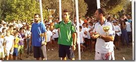 20100912.PPAguedaPodio