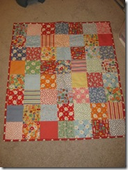 tablecloth quilt 01