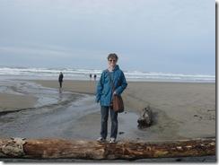 beach day 3 02
