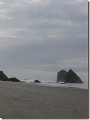beach day 3 07