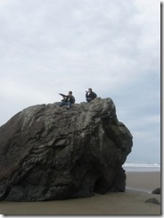beach day 3 09