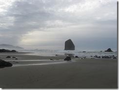 beach day 3 15