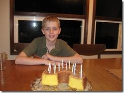 Wills bday cake 03