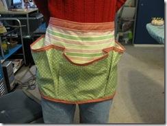 work apron 03