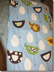 chicken fabric  01