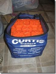 bins stuff 06