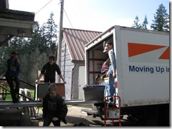 Lovelands moving 05